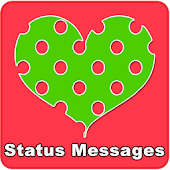 App Statuses && Quotes Collection!! APK for Windows Phone