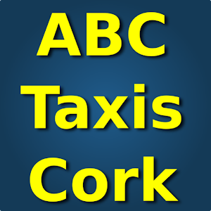 ABC Taxis Cork  0.0.1