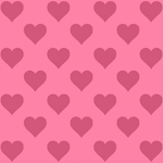 Heart Wallpapers 1.0 Apk