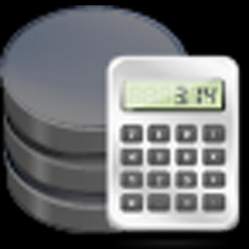 Download Raid Size Calculator For Pc