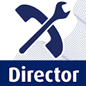 Symphony Director icon