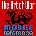 The Art of War(Mobi)