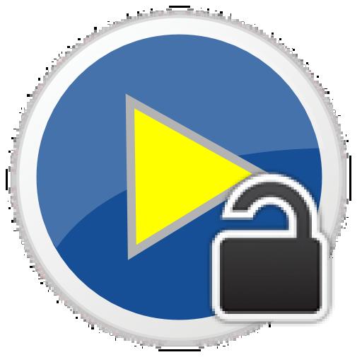 MyPOD V1 & v2 Podcast Unlock