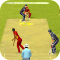 Game Cricket World Cup Game APK for Kindle