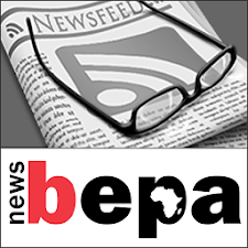 NewsBepa
