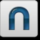 Namminik icon