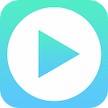 App 無料で音楽聴き放題! ListMusic apk for kindle fire