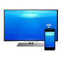 Download Uppleva TV Remote APK on PC