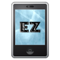 EZanswer (Good bye! Slider) icon