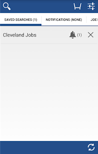 Free Download Local Job Search APK for Samsung