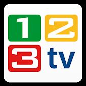 Free 1-2-3.tv Der Auktions-Sender APK for Windows 8