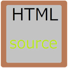 ToHtmlSource