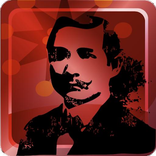教育App|搜尋孫中山 LOGO-3C達人阿輝的APP