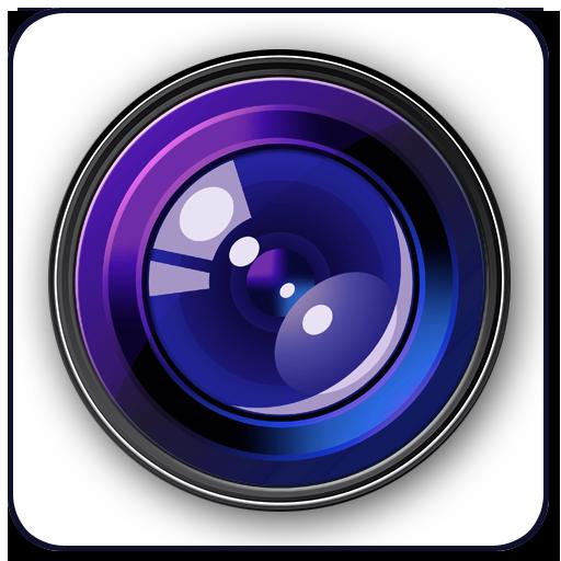 FlickFolioのFlickr 攝影 App LOGO-硬是要APP
