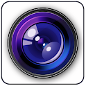 FlickFolio for Flickr icon