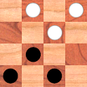 Checkers (Ads Free)