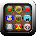 Silly Sounds icon