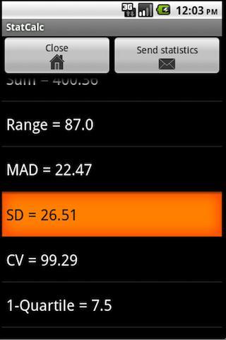 玩生產應用App|StatCalc Lite免費|APP試玩