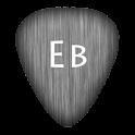 Eb Tuner icon