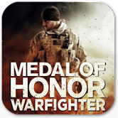 Medal of Honor Warfighter Free