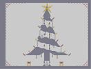 Thumbnail of the map 'Christmas Tree'