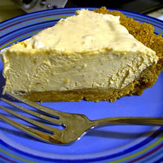 Peanut Butter Pie 2000