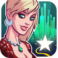 STARDOM: THE A-LIST For PC (Windows And Mac)