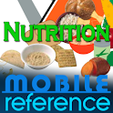 Nutrition Study Guide icon