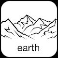 App PeakFinder Earth APK for Windows Phone