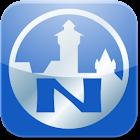 NÜRNBERGER SofortHilfe icon