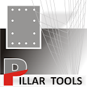 Pillar Tools icon
