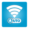 WiFi Automatic APK for Kindle Fire