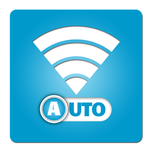 WiFi Automatic For PC