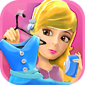 App Dress Up Game For Teen Girls apk for kindle fire