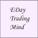 EDay Trading Mind icon
