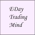EDay Trading Mind