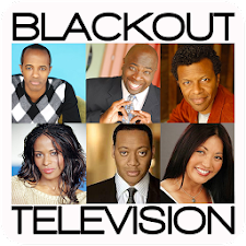 Blackout Television