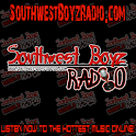 SouthwestBoyzRadio icon