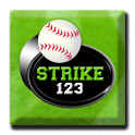Free Pitch Counter icon