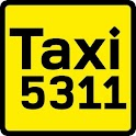 Taxi5311 - Innsbruck Taxi icon