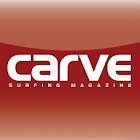 Carve Magazine icon