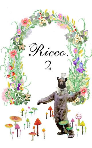 Ricco2 - screenshot