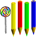 App Learn colors -English & Arabic APK for Kindle