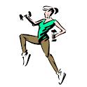 Aerobics Guide