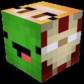 Skin Editor Tool for Minecraft APK for Nokia
