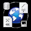 Remote DeFTP Pro icon