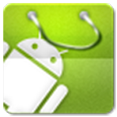 Download Tablet ebay APK to PC