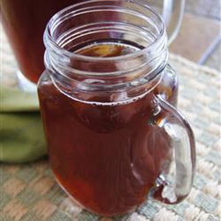 Soul Food Drinks Recipes