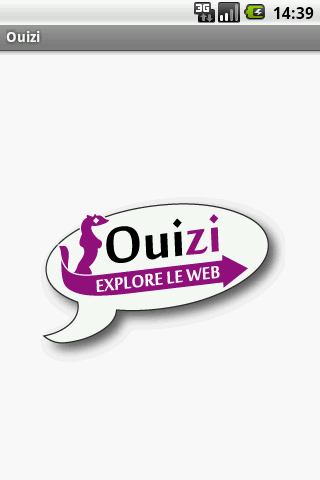 Ouizi