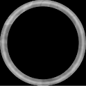 Ring Live Wall icon